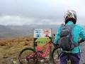 Antur Stiniog, North Wales, MTB Odyssey