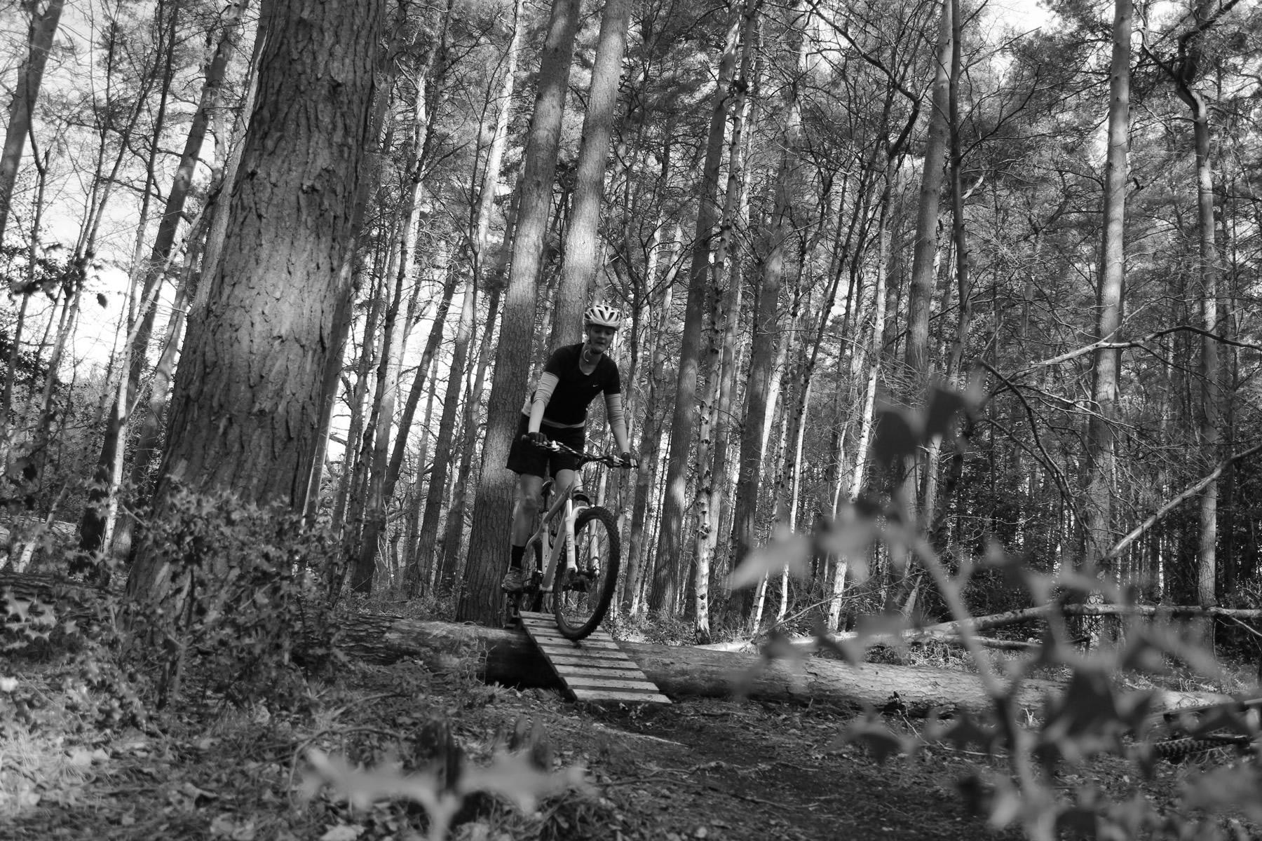 mountain-bike-core-skills-training